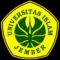 PMB Universitas Islam Jember